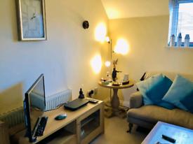 2 Bedroom Flat - Highfields/Portswood