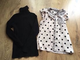 10-11 Year Olds Clothing