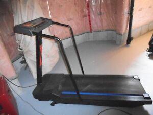 Roadmaster Treadmill
