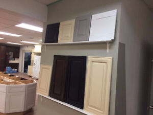 Big Sale Out.Kitchen Cabinets and Pantries 6479237828