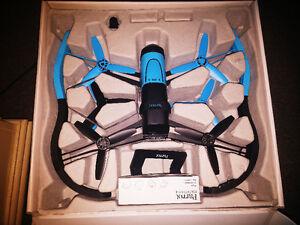 drone bebop 1
