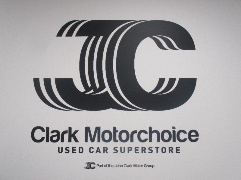 2014 Citroen C3 1.4 VTi Selection 5dr Petrol blue Manual