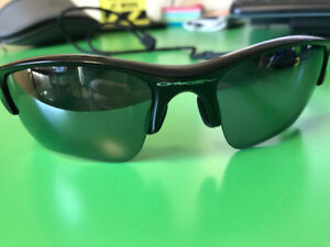 Oakley FLAK 03-881 sunglasses