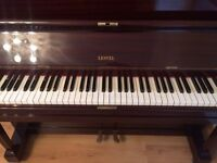 LESTEL Upright Piano