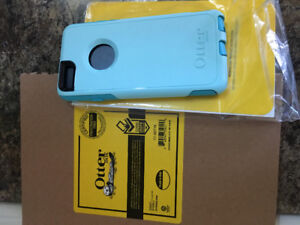 Brand new Otter box for iPhone 6/6s