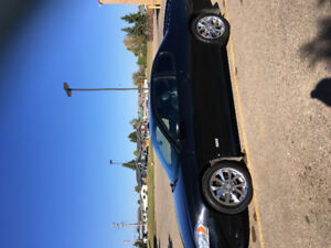 2006 Chevrolet Monte Carlo Other