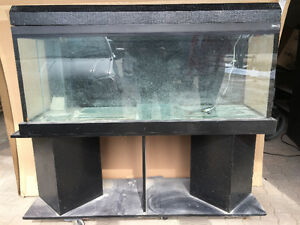 112.5 US Gallon Fish Tank