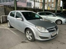 image for 2007 (07) Vauxhall Astra 1.6i Club [115] | Long MOT | Priced to Sell