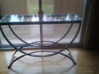 Sofa table or other