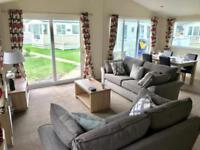 Luxury Lodge Christchurch Dorset 2 Bedrooms 6 Berth Willerby Clearwater 2018