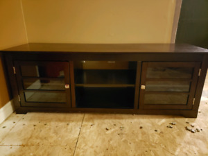 TV Stand (65' Inch)