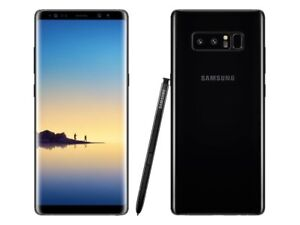 SUPER SALE ON SAMSUNG NOTE 8 NOTE 5 NOTE 4 NOTE 3 NOTE EDGE, S9
