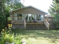 BlackStrap Lake house for sale, Shields Townsite - Early viewing