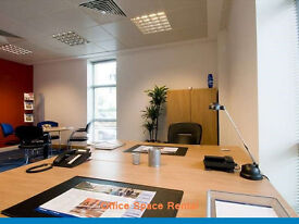 Co-Working * Cheadle - SK8 * Shared Offices WorkSpace - Manchester