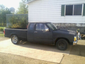 V8.S10.388.STROKER.TRADE.FOR.PRO.STREET.CHASSIS.BBC.SBC