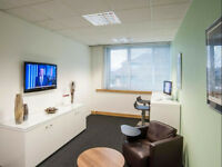 ( KT22 - Leatherhead ) Serviced Offices to Let - £ 359