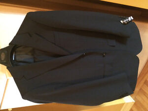 Suits for men , costume neuf pour homme West Island Greater Montréal image 6