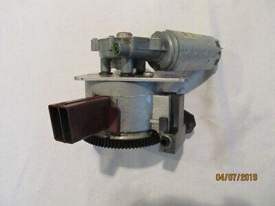 Schaerer Verismo 701 Espresso Machine Right Side Grinder