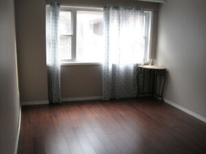 3 BR Apt for Rent