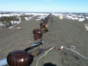 need a roofer?
