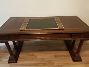Bombay Richmond Desk $300