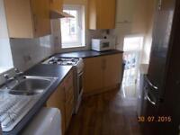 4 bedroom flat in ROTHBURY TERRACE HEATON (ROTHB323)