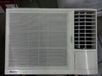 Air climatisée 5 100 BTU à vendre!