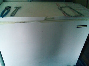 moving sale Freezers--Washers -Dryers