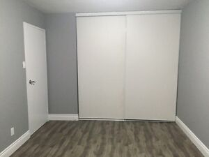 2 BEDROOM ALL INCLUSIVE (NEWLY RENOVATED) London Ontario image 9