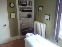 Private Office near downtown at Terrace Professional Suites