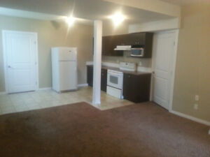 Martindale Drive Basement Room for Rent - Ony $450/Month