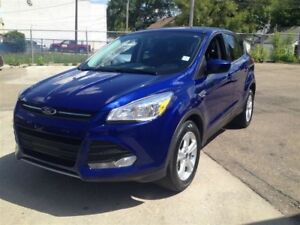 Ford Escape SE | AWD | EcoBoost 2015
