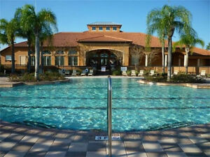Canadian Owned Pardise Palms Villa Aviana Resort Gated Community