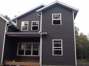 Affordable Roofing with a guarantee Belleville Belleville Area image 2