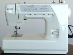Kenmore Sewing Machine from Sears Canada Inc.  Model: 385. 12914