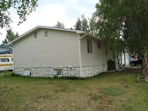 House For Sale Riverdale
