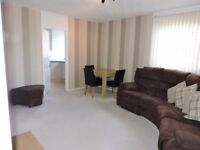 3 bedroom flat in Whitehouse Street, City Centre, Aberdeen, AB10 1QH
