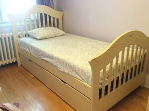 Morigeau Buy And Sell Furniture In Ontario Kijiji Classifieds Page 2