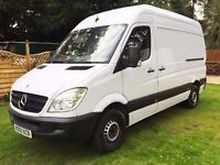 Man And Van - Removal Service 24/7 - We beat Any Quote!