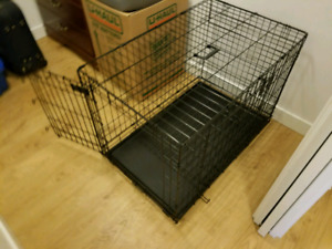 "36"" dog crate for sale"