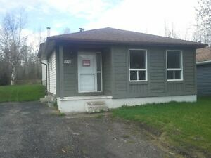 House for Rent in Tumbler Ridge