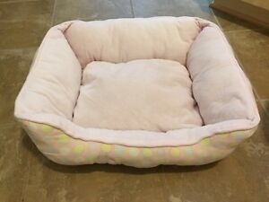 Cats / Dogs Pet bed