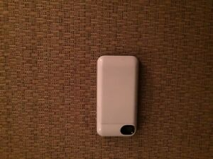 Mophie Case for iPhone 4 or 4S