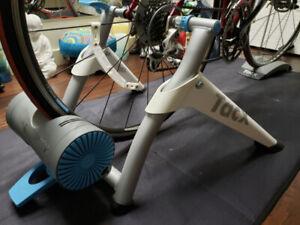Tacx Vortex Smart Bike Trainer