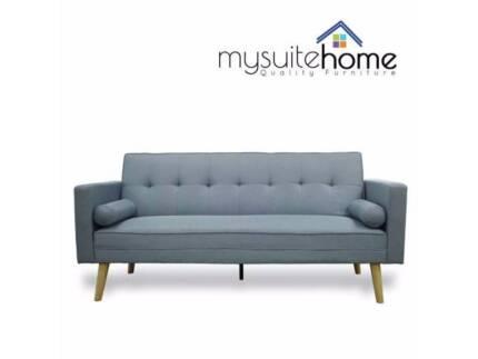 Gumtree Sofa Bed Melbourne Region Baci Living Room