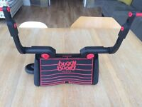 Lascal Buggy board mini, very good condition