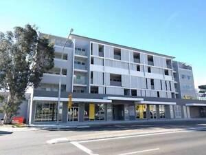 Granville Multi-level Apartment Great for Investment Granville Parramatta Area Preview