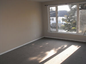 3 bedroom upper level apt. avail. May 1st - $1,350/mth Incl.