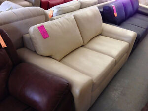 Quality Loveseats - We Pay the HST Cambridge Kitchener Area image 2