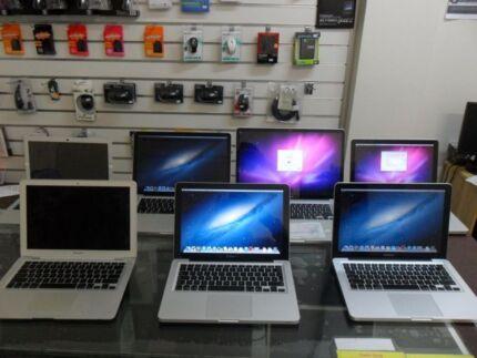 Macbook Pro, Macbook Air, Retina, Macbook Repair Sydney